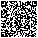 QR code with Tim Thompson Expoxy River Rock contacts