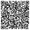 QR code with Radio Melodia Inc contacts
