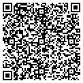 QR code with Manuel Iriondo DO contacts