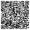 QR code with Shes The One contacts