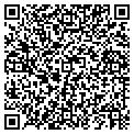 QR code with Northrop Grumman Prb Systems contacts