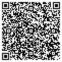 QR code with Donald's Body Therapy contacts