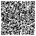QR code with Quest Diagnostics contacts