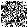 QR code with Il Sun We Law Office contacts