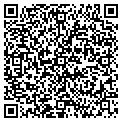 QR code with Disque & Schwab PA contacts