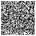 QR code with Tally-Ho Uniforms & Acces contacts
