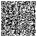 QR code with Crackers Lounge & Package contacts
