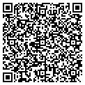 QR code with Abaca Computer Training contacts