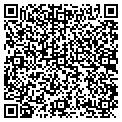 QR code with Leda Medical Center Inc contacts