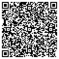 QR code with Christina Ann Owen contacts