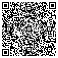 QR code with Alarm One contacts