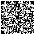 QR code with Evos Tampa Bay 3 LLC contacts