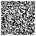 QR code with Wireless Accessories contacts