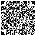 QR code with Financial Heritage contacts
