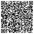 QR code with Howard Goodpaster DDS contacts