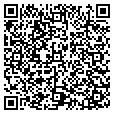 QR code with Sport Clips contacts
