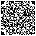 QR code with Biometric Science contacts