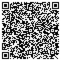 QR code with Claire E Stagg-Ruda DDS contacts