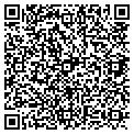 QR code with Chardonnay Restaurant contacts