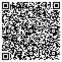 QR code with Golden Eagle Cleaners contacts
