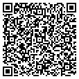 QR code with Art In Video contacts