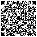 QR code with Chisholm Realty Co Limited contacts