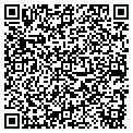 QR code with Goodwill Real Estate LLC contacts