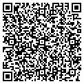 QR code with Huhn Clete F DDS contacts