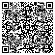 QR code with Concrete Doctor contacts