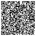 QR code with 7-Days Food Store contacts