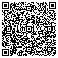 QR code with Magic Inc contacts