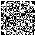 QR code with Greenwich Green Apartments contacts