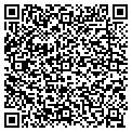 QR code with Little People Childcare Inc contacts