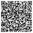 QR code with Top Maids contacts