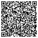 QR code with Real Estate Mortgage Prof contacts