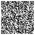 QR code with A Zyndorf Insurance contacts