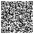 QR code with Hallam Rental contacts