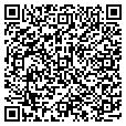 QR code with Pro-Mold Inc contacts