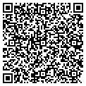QR code with Cabral Design Assoc Inc contacts
