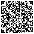 QR code with Amscot Corp contacts