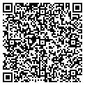 QR code with Bee's Beauty Salon contacts