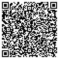 QR code with Brevard Community College contacts