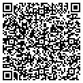 QR code with Constructure Inc contacts