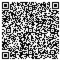 QR code with James Edward Berry contacts