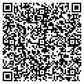 QR code with Best Coast Realty contacts