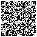 QR code with Call of Wild Game Birds contacts