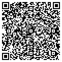 QR code with Big Manatee Groves Inc contacts