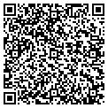 QR code with Whitesell-Green Inc contacts