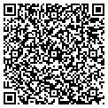 QR code with Prestige Laundromats contacts