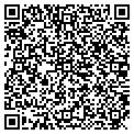 QR code with Burelle Construciton Co contacts